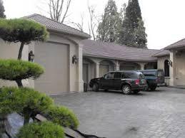 garage doors portlandgarage door repair residential commercial sales installation