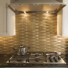 Home Depot Tiles For Kitchen Kitchen Backsplash Home Depot Dual Tone Checkered Stainless