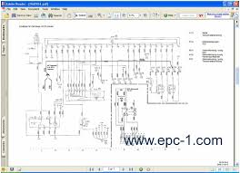 thermo king v wiring diagram wiring diagrams and schematics international 9400 heater wiring diagram photo al wire
