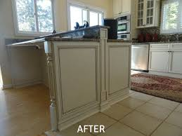 kitchen remodeling photos before and after photos baltimore metro