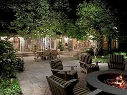 patio features aqua blue htrm  htrm jpgrendhgtvcom htrm