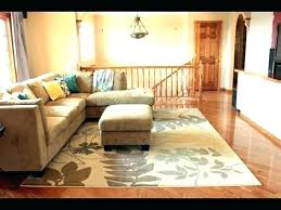 extra large area rugs extra large cowhide rugs for large cowhide rug large cowhide rug