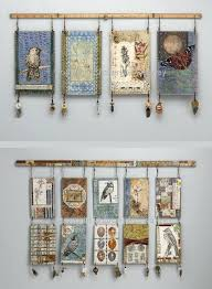 fabric art wall hanging ideas creative designs hangings together with best on decor and walls to fabric wall art