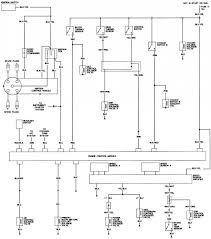 1999 honda wiring diagram simple wiring diagram site latest 1999 honda civic engine diagram motor wiring diagrams 2003 1999 honda trx300fw wiring diagram 1999 honda wiring diagram