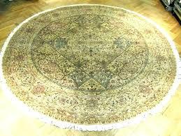 round throw rug 4 feet ft area rugs target australia hand crochet blanket blankets croc