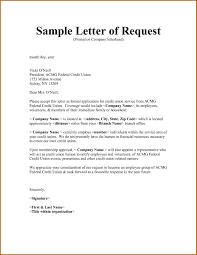 Solicitation Latter Vacation Request Letter Sample Solicitation Fresh 7