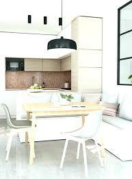 Cuisine Acquipace Pour Studio Cuisine Acquipace Avec Ilot Central