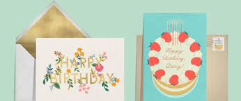 .cards, wishes, ecards, funny animated cards, birthday wishes, gifs and online greeting cards with quotes, messages, images on all occasions and the site has wonderful cards for every occasion like birthdays, anniversary, wedding, get well, pets, everyday events, friendship, family, flowers, stay in. Birthday Cards Send Online Instantly Track Opens