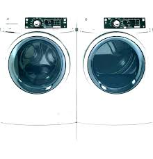 best washer dryer. Sears Samsung Washer And Dryer Best Set Combo Lg