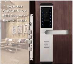 digital office door handle locks. Digital Office Door Handle Locks T