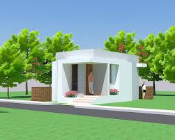 sweet small house plans small home plans small house indian house and also small farmhouse design india