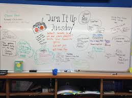 office whiteboard ideas. Wonderful Whiteboard Contemporary Office Fun Ideas H
