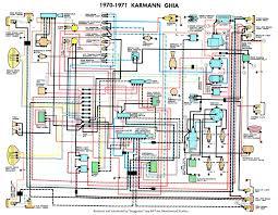 1970 olds 442 wiring diagram vw vw super beetle alternator wiring diagram on 71 volkswagen wiring diagram, 71 oldsmobile 442 wiring
