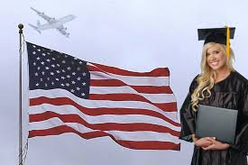 Image result for US scholarships