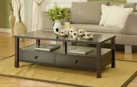 creating coffee tables decor with coffee table top decorating ideas coffee