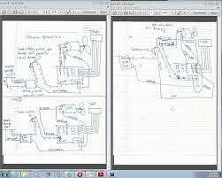 hvac fan relay wiring diagram and maxresdefault jpg wiring diagram Hvac Wiring Diagrams hvac fan relay wiring diagram and maxresdefault jpg hvac wiring diagrams pdf