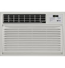 lg window air conditioner heat pump buckeyebride com air conditioner s 1 source for airconditioners we 435d88