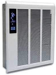 high output wall heaters for larger image s