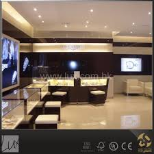 Popular Watches And Jewellery Store Interior Layout Design Buy Inspiration Jewelry Store Interior Design Plans