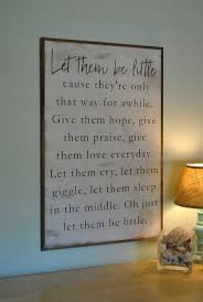 best 25 shabby chic wall decor ideas on pinterest homemade bed with regard to on shabby chic wall art pinterest with displaying photos of shabby chic canvas wall art view 8 of 25 photos