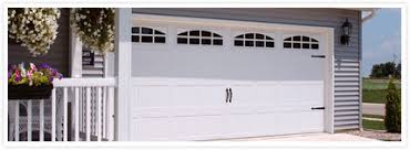 chi garage doorClopay Doors  Amarr Doors  CHI Overhead Doors  Residential