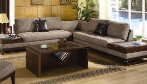 Furniture Favorable Cheap Furniture Stores Mn Enrapture Cheap