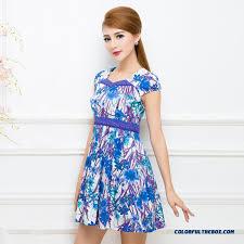 original design women s clothing