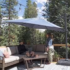 sol 72 outdoor boracay cantilever