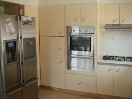Resurface Kitchen Cabinets How To Reface Your Old Kitchen Cabinets Cliff Kitchen