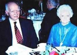 Ga. man kills wife, grandson, self on anniversary - Statesboro Herald