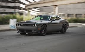 dodge muscle cars. dodge muscle cars o