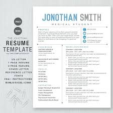Apple Pages Resume Template Awesome 17 Best Resume Templates Images