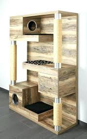 cool cat tree furniture. Designer Cat Furniture Tree Amazing Custom Tower For Cats That Already Have . Modern Cool