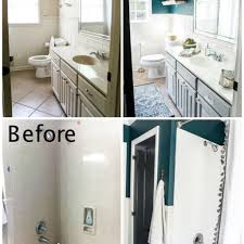 new best diy home improvement bloggers best images on of elegant ideas for a small
