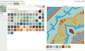 floor tile layout design tool. tile: floor tile design tool style home modern and house layout