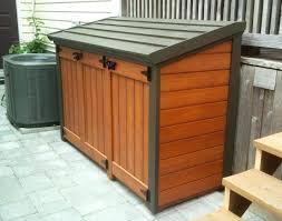 diy outdoor storage box medium size of outdoor storage units outdoor storage chest waterproof outdoor storage diy outdoor storage