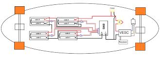 11 flat pin relay wiring diagram wiring diagram for you • 8 pin cube relay wiring diagram 8 pin cube relay diagram ice cube relay wiring diagram 11 pin relay base wiring diagram