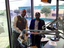 """Houston Symphony on Twitter: """"HS African American Leadership Council member Juan  Crawford was on @KCOH1230AM! Learn more: http://t.co/rJrHMi2c8L  http://t.co/ch8QfrEjzY"""""""