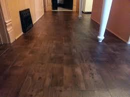 floor liquidators modern carpet wood floor liquidators on lovely flooring liquidators modesto mariposa