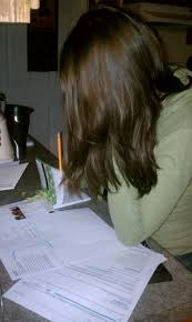 essay film examples university students