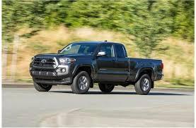 6 Cheapest Pickup Trucks   U.S. News & World Report