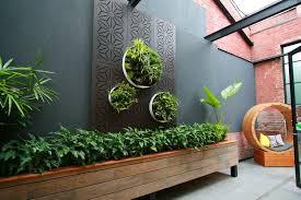 garden screen. Star Anais Decorative Privacy Garden Screen