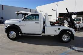 2018 dodge tow truck. exellent dodge 2018 dodge ram 5500hd at truckpapercom with dodge tow truck f