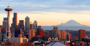Professional Resume Writers Seattle Wa Trained To Get Results