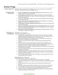 Retail Management Resume Beautiful Assistant Manager Job Description