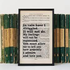 Mr Darcy Quotes Classy Pride And Prejudice In Vain I Have Struggled Romantic Mr Darcy