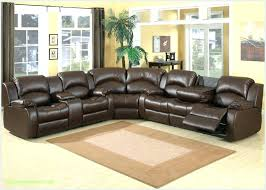 sectional sleeper sofa queen small scale furniture sofa beautiful sectional sleeper sofa queen small scale sectional