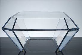 clear furniture. Best Clear Acrylic Coffee Table Books 2015 Cole Papers Design With Regard To Furniture Idea 16