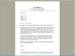 Cover Resume Cover Letter Generator