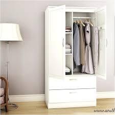 white armoire wardrobe bedroom furniture. Armoire White Wardrobe Antique . Bedroom Furniture R